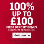 Betfair Casino Bonus And Review