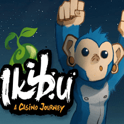 IKIBU Casino Bonus And Review