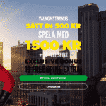 Exclusive 10 No Deposit Free Spins plus more from Rizk casino