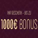 Slotilda Casino Bonus And Review