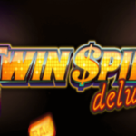 Twin Spin Deluxe – 10th January 2018