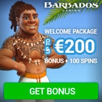 Barbados Casino Bonus And Review