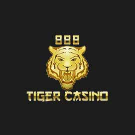 888 Tiger Casino  Bonus And Review