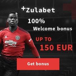 ZulaBet Casino Bonus And Review