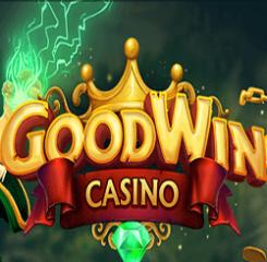 GoodWin Banner
