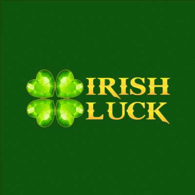 Irishluck  Casino Bonus And Review
