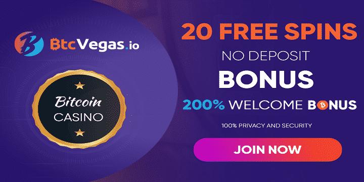 Sloto Cash Casino promotion