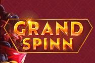 GRAND SPINN Video Slot