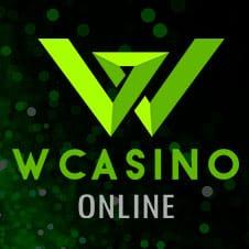 W Casino