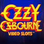 Ozzy Osbourne – November 21st (2019)