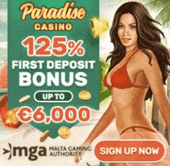 Betchaser Casino Banner - 250x250