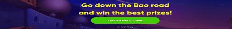 Yggdrasil Gaming Casinos List 2020