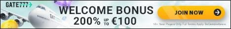 Casinos Cashback Bonus List 2020