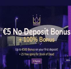 TrueFlip Casino Banner - 250x250