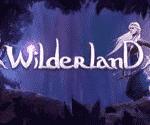 Wilderland Netent Video Slot Game