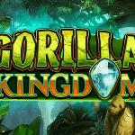 Gorilla Kingdom - 23rd April (2020)