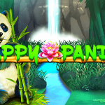 Happy Panda – May 5th (2020)