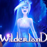 Wilderland – March 24th (2020)