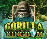 Gorilla Kingdom Netent Video Slot Game