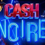Cash Noire - 24th June (2020)