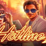Hotline 2 – August 24th (2020)