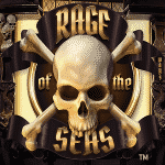 Rage of the Seas – September 17th (2020)